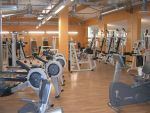 Photo 03_Pantin_cardio-training_03.jpg.jpg