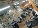Photo 04_Pantin_cardio-training_04.jpg.jpg
