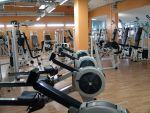 Photo 06_Pantin_cardio-training_06.jpg.jpg