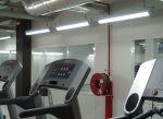 Photo 08_Pantin_cardio-training_08.jpg.jpg